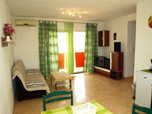 Apartmaji Katarina - Soline na otoku Krku