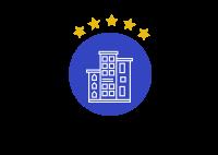 Apartmaji Mare